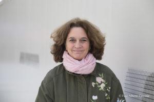 Dr.ssa Giovanna Carnazza Psicologo Desio. Psicologo Milano San Siro