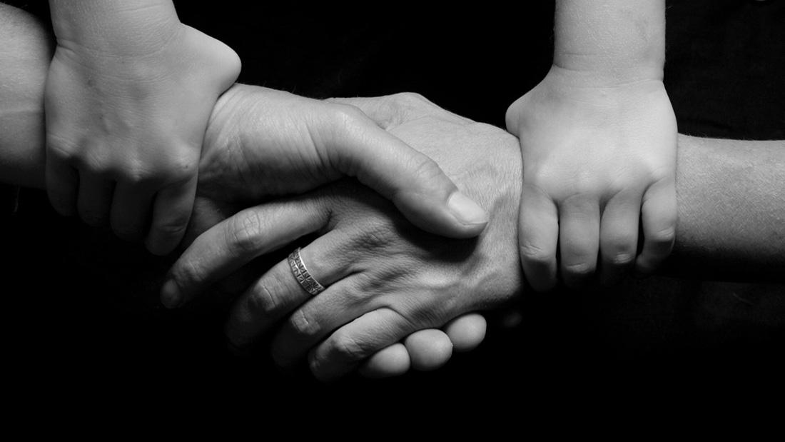 Essere un Buon Genitore: 5 cose da sapere