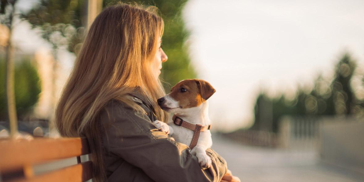 Cura della depressione Desio. 8 consigli