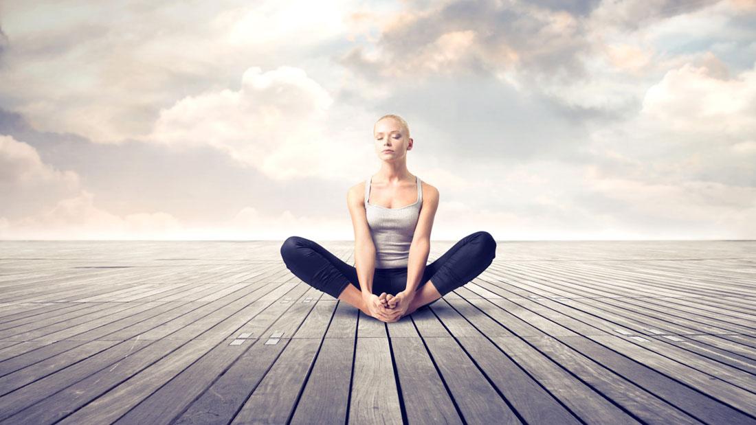 Mindfulness e Meditazione dott.ssa Carnazza